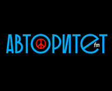 Онлайн радио SunShine Radio