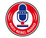 Онлайн радио Kiev Rebel Radio