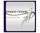 Онлайн радио Bay Smooth Jazz